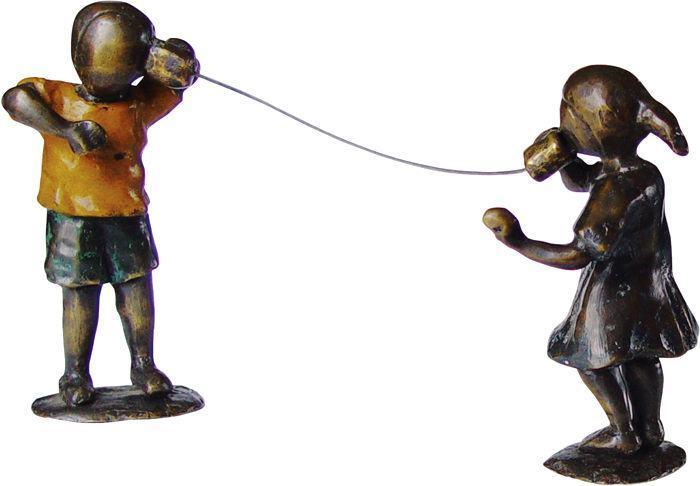 Linguagem e processos de comunicação