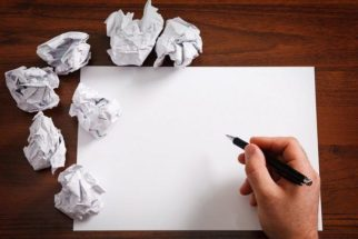 Confira quais são os maiores pecados possíveis em uma redação