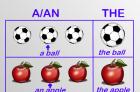 a-versus-an