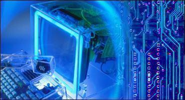 Ciberestética: ferramenta que devenda os mistérios da comunicação e do ciberespaço