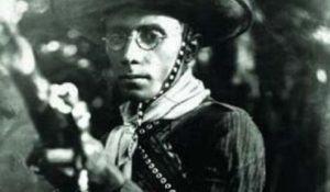 conheca-a-historia-de-lampiao-o-rei-do-cangaco