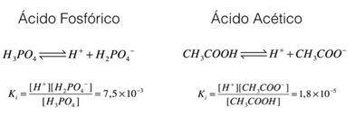 constante-ionizacao-exemplo-2