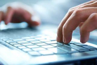 Cursos e instituições podem ter situação acompanhada via internet