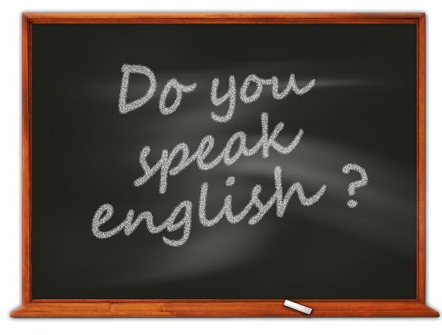 Estima-se que cerca de 100 países possuem o inglês como idioma nativo