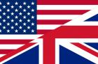 diferencas-entre-o-ingles-britanico-e-o-americano