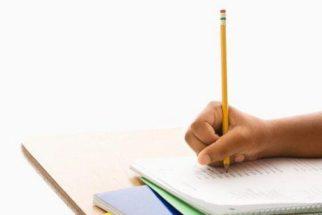 Dicas valiosas para uma boa redação no Enem