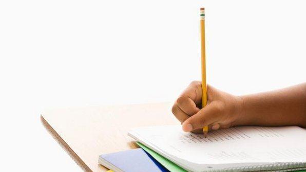 Conhecimento é a chave para uma boa redação no Enem