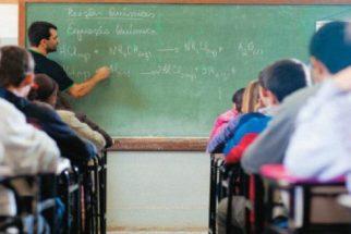 Mapeamento identifica experiências que mostram tendências na educação