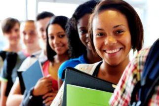 Lei de cotas: Reserva de vagas promove a inclusão no ensino superior no país