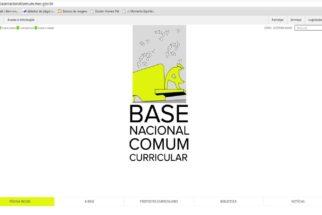MEC lança portal para receber sugestões no ensino básico