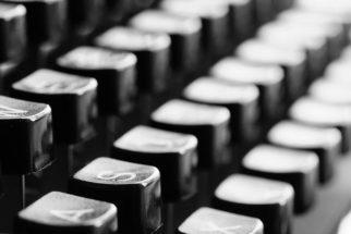 Narração, descrição e dissertação