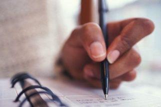 O que é a redação técnica?