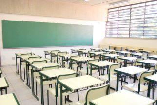 PNE prevê maior participação dos pais nas escolas públicas
