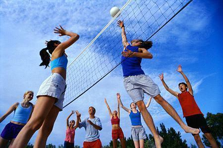 Projeto treinará professor para diversificar esportes na escola