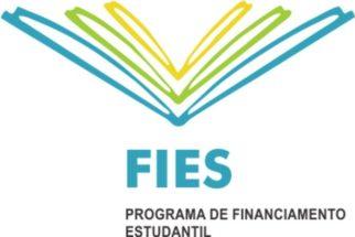 Financiamento estudantil: MEC prorroga até esta terça (25) prazo para inscrição no Fies