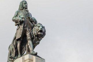 Quem foi Marquês de Pombal? Conheça sua história
