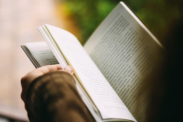 Resumo do livro Antologia Poética