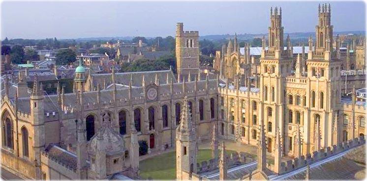 Universidades na idade média - História, estrutura e ensino