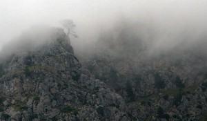 a-formacao-da-neblina