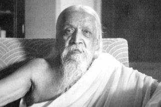 A história e a filosofia de Sri Aurobindo