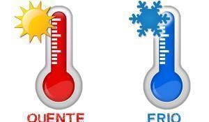 a-vida-calor-x-frio