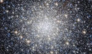 a-vida-nas-estrelas-estabilidade-atomica
