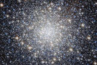 A vida nas estrelas: estabilidade atômica