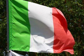 Acordo prevê oferta de cursos e intercâmbio com a Itália