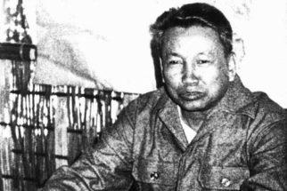 Aprenda sobre a ditadura Pol Pot, sua motivação e sua queda