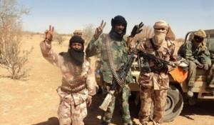 as-principais-organizacoes-terroristas