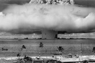 Bomba de nêutrons