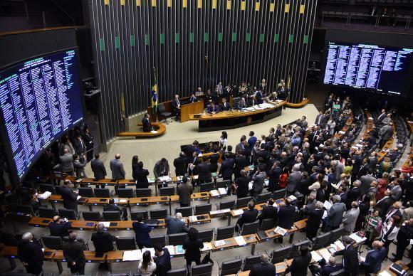 Câmara deve votar até fim do ano Sistema Nacional de Educação, diz deputada