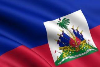 Ciência sem Fronteiras: bolsista ganha prêmio com projeto sobre cólera no Haiti