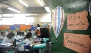 cne-reuniao-em-maceio-discute-os-desafios-da-educacao-brasileira