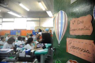 CNE: Reunião em Maceió discute os desafios da educação brasileira