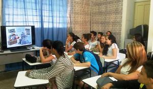 consumismo-inspira-projeto-em-escola-publica-do-centro-oeste