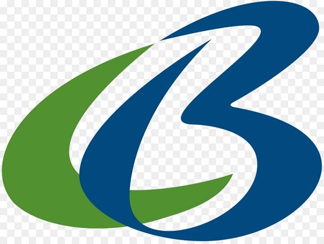 Logo da Convenção da Basileia