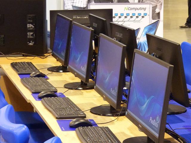 Economia: MEC utilizará sistema digital para agilizar processos e reduzir custos