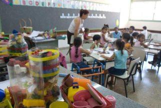 Educação básica: participação das famílias traz bons resultados para a escola