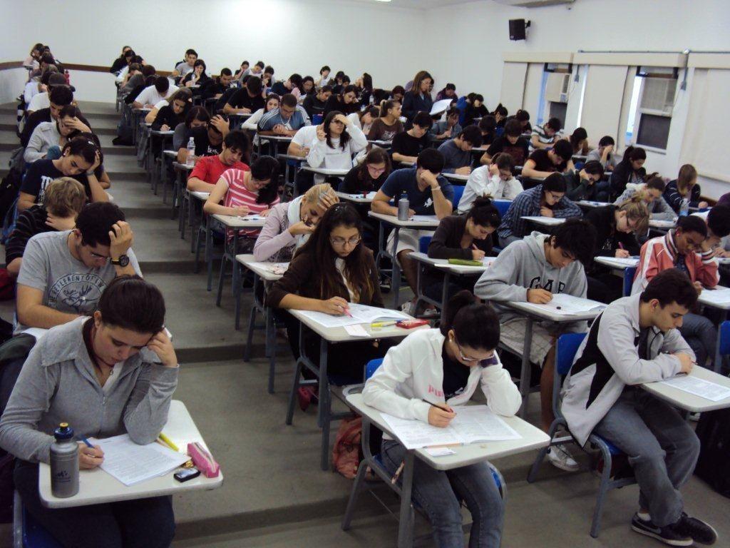 Enem 2015: educadores dão dicas para candidatos que querem se preparar para prova