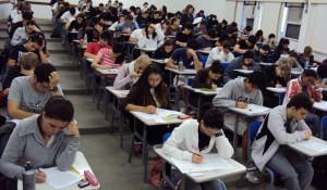 enem-2015-educadores-dao-dicas-para-candidatos-que-querem-se-preparar-para-prova