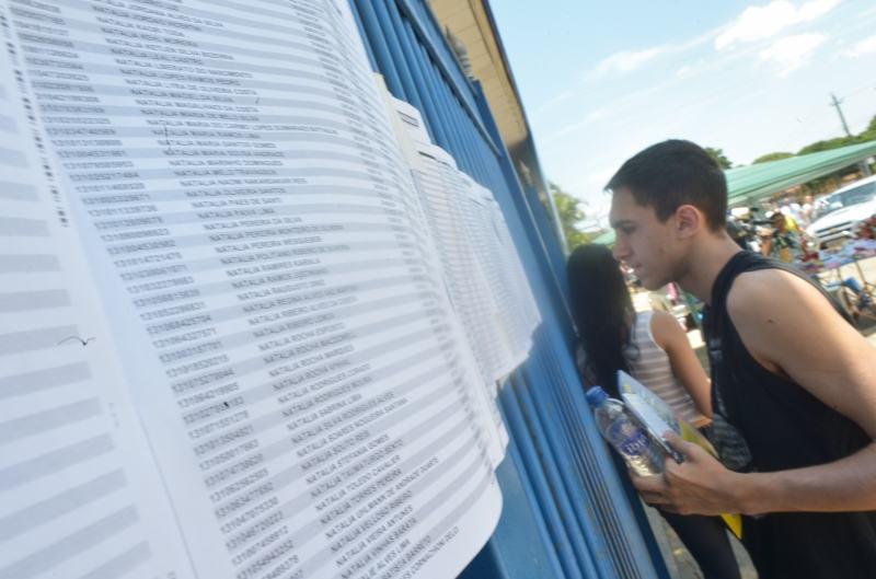 Enem: escolas do Ceará contam por que obtiveram melhor classificação