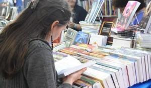 escolas-ja-podem-escolher-livros-didaticos-para-2016