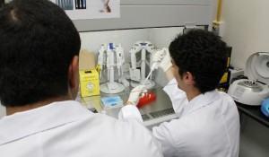 estudantes-de-medicina-serao-avaliados-a-cada-dois-anos-para-garantir-qualidade