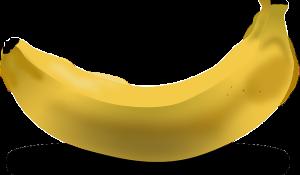 expressao-a-preco-de-banana