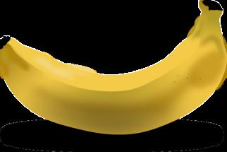 Expressão 'a preço de banana'