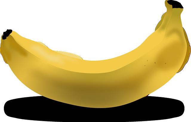 Expressão ' a preço de banana' - Origem e utilização