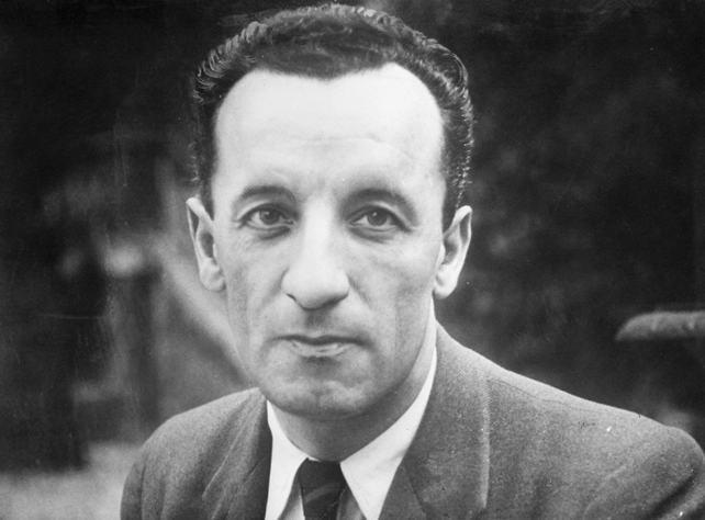 Filosofia de Merleau-Ponty