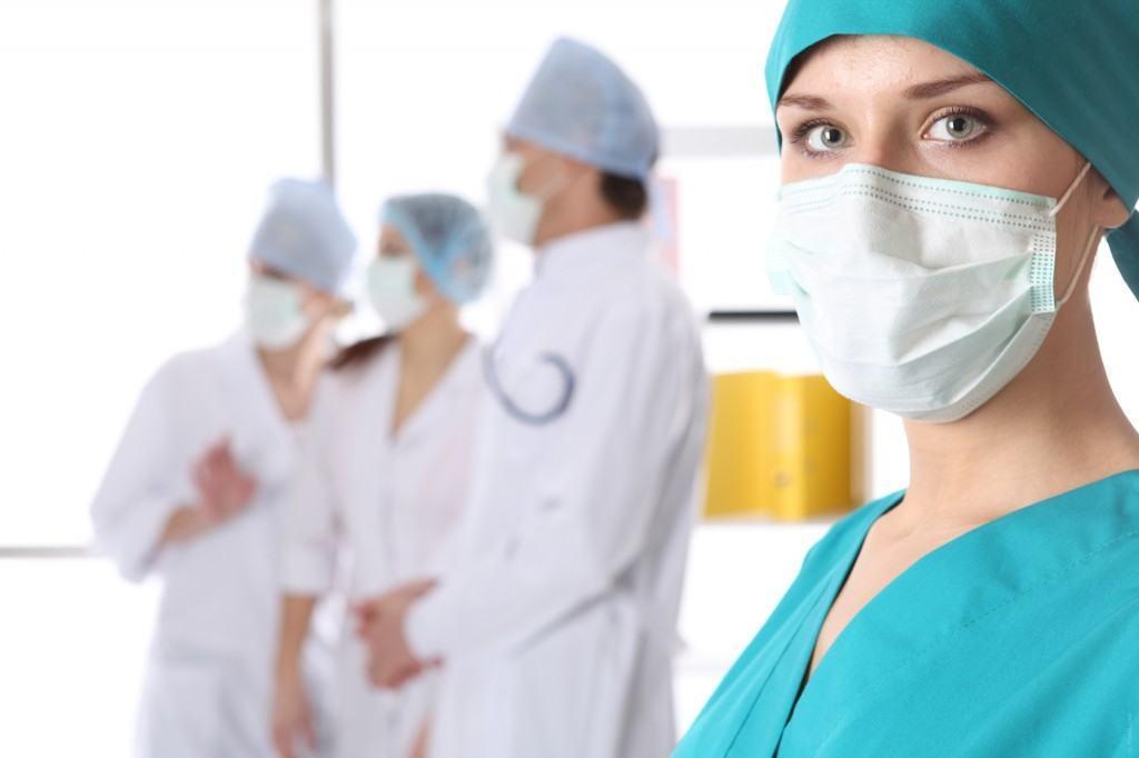 Graduação em medicina: Instrumento de avaliação será adequado com consulta pública