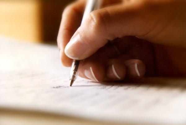 Inscrições para vestibular da Fuvest começam hoje; nota do Enem será aceita